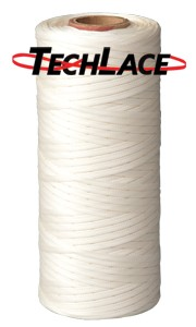 Nomex Lacing Tape