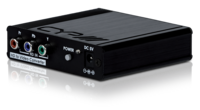 CYP HD To Video Convertor PAL & NTSC (Downscaler)
