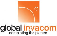 Global Invacom