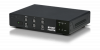 HDBASE T SWITCHERS