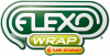Flexo® Wrap Flame Retardant