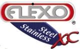 Flexo Stainless Steel XC