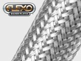 Flexo® Silver Plated