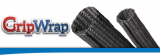 Grip Wrap: Easy Wrap Around Installation