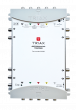 TDSCR  8Way  SkyQ multiswitch