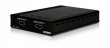 QU-12S 2-Way HDMI Splitter