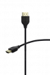 CYP HDMI Slim Leads