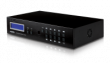 8 x 8 HDMI HDBaseT™ Matrix