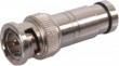 BNC Compression Connector