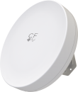 CF-E325N – [AIR 3] 2.4GHz 300Mbps Ceiling AP