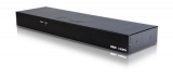 QU-16E-4K 1 to 16 HDMI Distribution Amplifier (4K Resolution Support)
