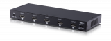 1 to 8 HDMI Distribution Amplifier