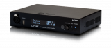 CYP Integrated 2 Channel Zone Amplifier