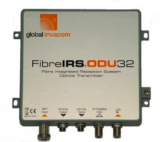 FIBRE IRS ODU32 Long Reach