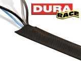 "3"" Dura Race Cord Cover"