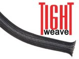 "Techflex 1/8"" Tight weave"
