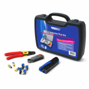 Antiference Compression Tool Kit