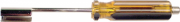 "Platinum Tools 8"" Removal Tool"