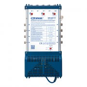 Spaun Standalone Multiswitch – 5-in / 8-out - SMS5806NF