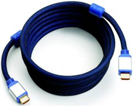 Antiference 10m HDMI Lead