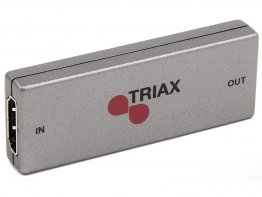 Triax HDMI - HDMI Equaliser