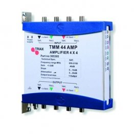 Triax TMM 44 Amplifier Module