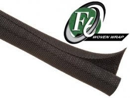 F6® Woven Wrap - 3/4  - 19.05 mm