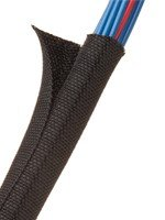 F6® Woven Wrap - 12.7 mm - 1/2""