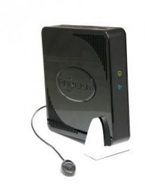 Provision Wireless HD Receiver