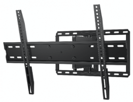 QLF315 Full-Motion Wall Mount