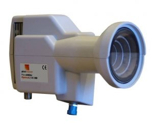 GI-OPTICAL LNB