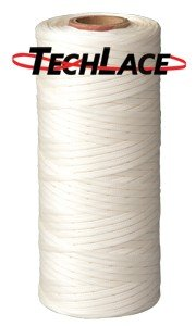 Braided Nomex Lace 4