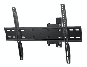 QLF314 Full-Motion Wall Mount